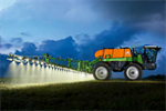 Amazone - Dreyer for Agricultural Machinery