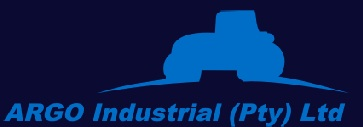 Argo Industrial (Pty) Ltd
