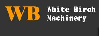 White Birch Co. Ltd