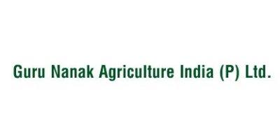 Guru Nanak Agriculture India (P) Ltd