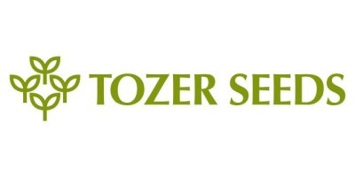 Tozer Seeds Ltd.