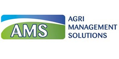 Agri Management Solutions (AMS)