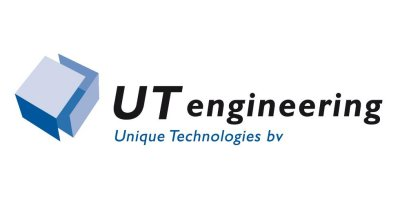 Unique Technologies Engineering BV