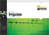 TO56-2H - Irrigation System Brochure