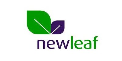 NewLeaf Irrigation