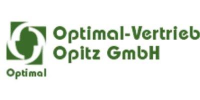 Optimal-Vertrieb Opitz GmbH