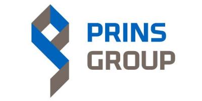 Prins Group
