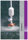 Sprinklers- Brochure