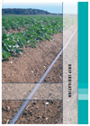 Drip Irrigation- Brochure