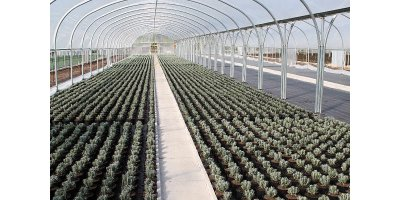 Ripple Aquaplast - Drip Irrigation Systems