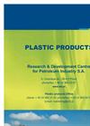 Certificates pdf 8