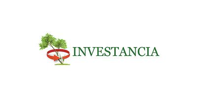 Investancia Holding B.V.