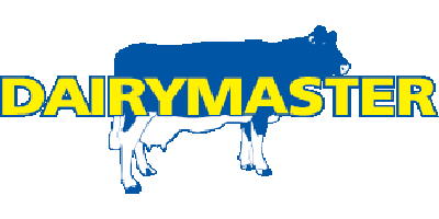 Dairymaster - Model MooMonitor+ - Health & Fertility Monitoring System