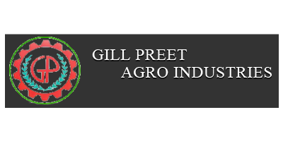 Gill Preet Agro Industries