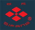 Zhejiang SiFang Group Corporations