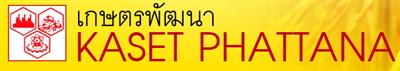 Kaset Phattana