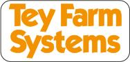 Tey Farm Systems Ltd