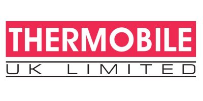 Thermobile UK Ltd