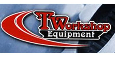 TWorkshop Equipment
