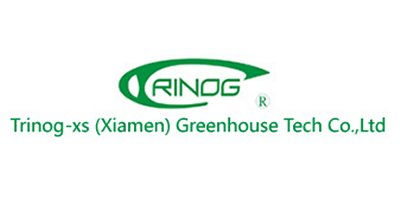 Trinog-xs (Xiamen) Greenhouse Tech Co.,Ltd