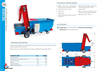 Urbinati - Model IM2800 - Potting Machine Brochure