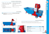 Urbinati - Model IM1800 - Potting Machine Brochure