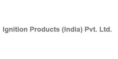 Ignition Products India Pvt. Ltd.
