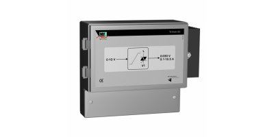 Trilink - Model 2t - Electronic Continuously Variable Triac Controller