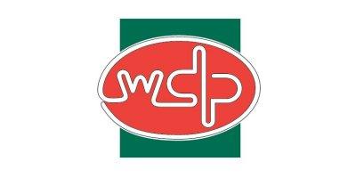 WDP draadbewerking BV