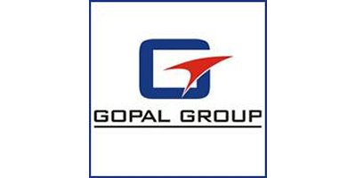 Gopal Expeller Co