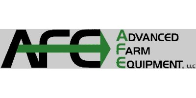 Advanced Farm Equipment LLC