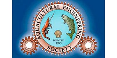 Aquacultural Engineering Society