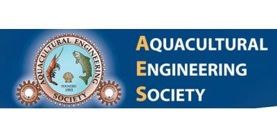 Aquacultural Engineering Society (AES)