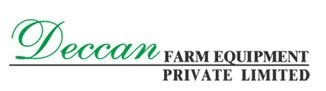 Deccan Farm Equipment Pvt. Ltd