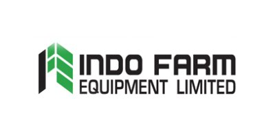 Indo Farm Equipment Limited