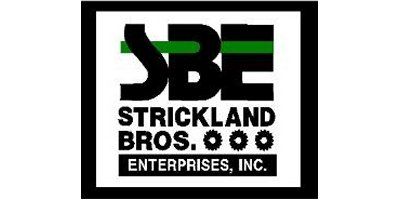 Strickland Bros. Enterprises Inc.