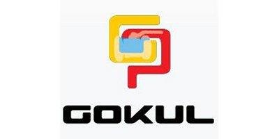 GOKUL PLAST