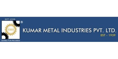 Kumar Metal Indutries Pvt Ltd