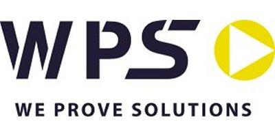 WPS Horti Systems B.V.