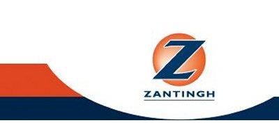 Zantingh B.V.