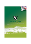 Agricow Products Brochure