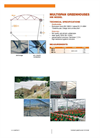 Model HM - Multispan Greenhouses Brochure