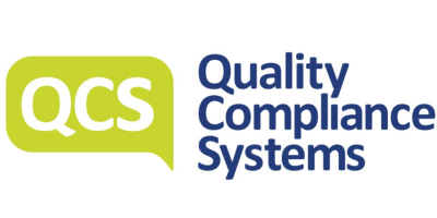 Quality Compliance Systems Ltd (QCS)