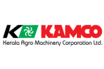 Kerala Agro Machinery Corporation Limited (KAMCO)