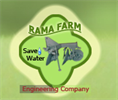 Rama Farm Engineering Company