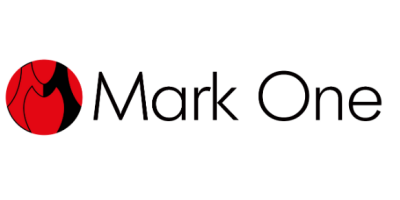 Mark One S.r.l.