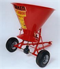 Daken - Model SPT160 - Spinner Spreaders