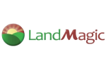 LandMagic  - Simple Harvesting Management Software