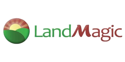 LandMagic  - Simple Land Access Geospatial Tool