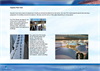 Aquatec - Fish Tank Datasheet